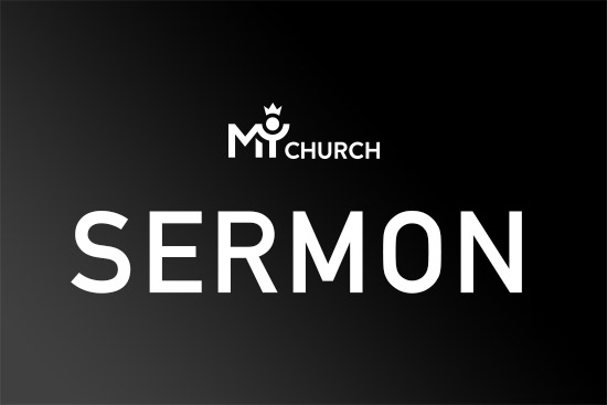Image for Sunday Service 4/11. Your San Antonio church sermons.